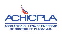 Achicpla
